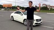 Каким бизнесом заняться? Александр Федяев