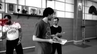 Отзыв о тренинге Бакланка