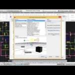 11 Уроков Создания Проектов В AutoCAD Алексей Меркулов