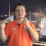 Как научиться петь — самое простое упражнение для начинающих