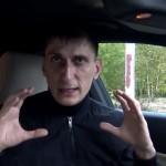 Дропшиппинг- как начать зарабатывать. Александр Федяев